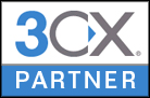 3CX_partner_logo